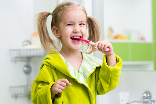 Medicare Child Dental Benefits